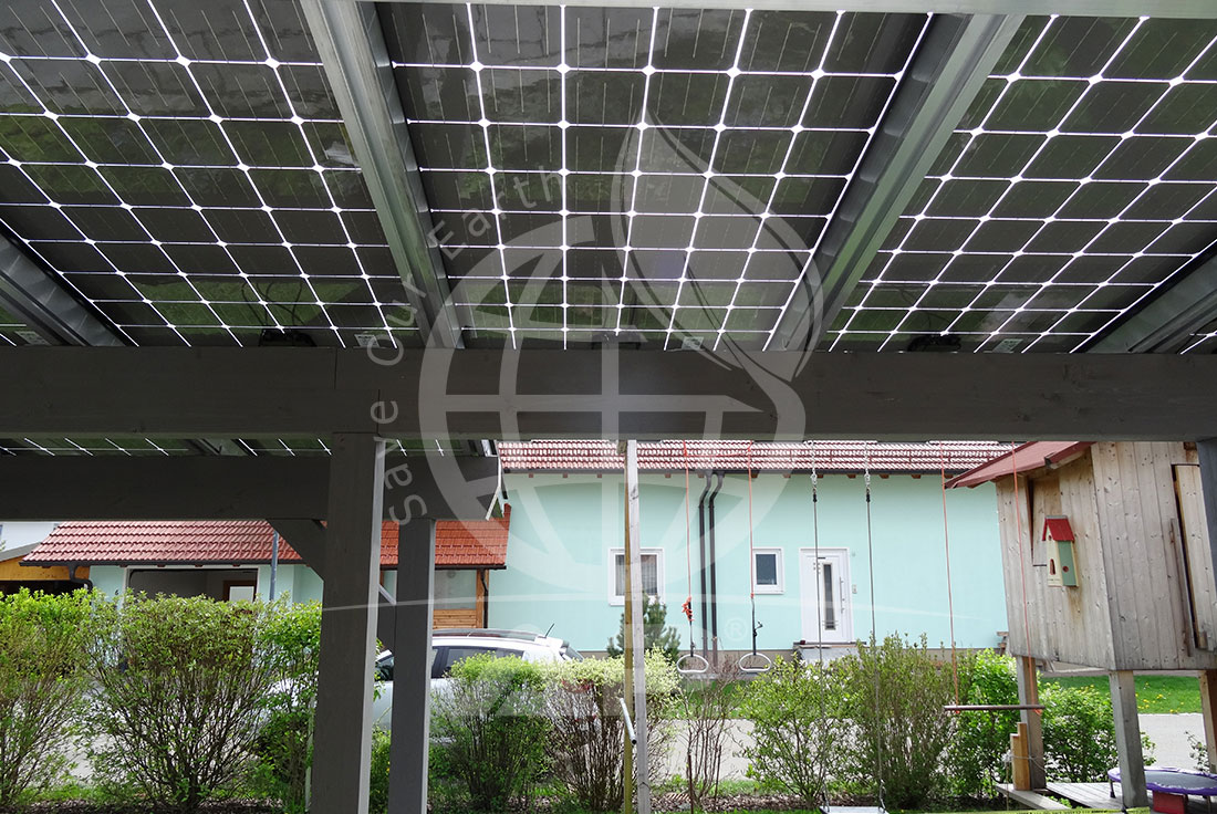 Solar Terrasse solar terrasse ap solar bayern gmbh
